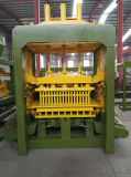 판매를 위한 Qt8-15 독일 기술 시멘트 구획 기계