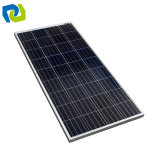 Панель солнечной силы низкой цены поставщика Гуанчжоу для домашней пользы