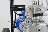 Hyvstの新しい絵画機械ダイヤフラムポンプ空気のないペンキのスプレーヤーSpx527