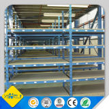 Scaffalatura di bassa potenza del metallo per il magazzino