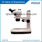 Equipamento médico das grandes variedades 0.68X-4.7X para a microscopia cirúrgica otorrinolaringológica