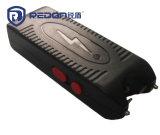 Bâton électrique de Taser d'autodéfense forte d'alimentation électrique