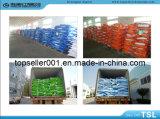 Fornitore ed esportatore professionali detersivi del detersivo dell'OEM