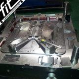 Auto Partsのための高品質Plastic Injection Mold
