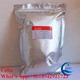 Acetonina de Fluocinolone para o vário ensaio das condições de pele: Produto esteróide de 98%