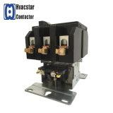 Certificações magnéticas do UL CSA do contator 3p 240V 75A do Dp da C.A. com qualidade superior
