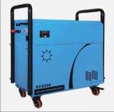 Koelkast van de Zonne-energie van de Compressor van gelijkstroom 10L 14L 17L de Mini12V Draagbare voor Auto