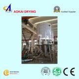 PVC 살포 건조용 기계, 건조용 장비