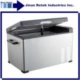 Minikühlraum mit Cer-Zustimmung