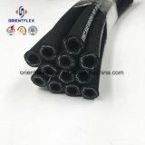 China-Hersteller-hydraulisches Gummirohr