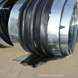 Ходкие резиновый стоп воды/пояс Waterstop для иностранного рынка
