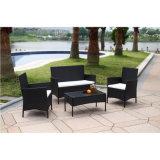 Muebles al aire libre de la rota para la venta