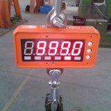 Escala de suspensão eletrônica verdadeiramente Lifelike 300kg