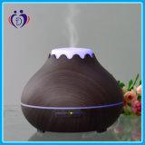 Difusor ultra-sônico original do aroma do produto DT-1742B Lepon Kempas