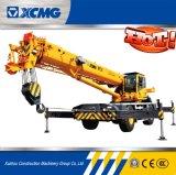 2017 La nueva fabricación oficial XCMG Rt35 35ton grúa de terreno áspero