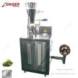 De populairste Verpakkende Machine van de Peul van de Koffie