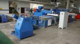 Máquina de empacotamento da máquina da película da Ar-Bolha do PE Jc-Abf1500 altamente na qualidade