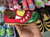Stcok calza prezzo dei pattini dei bambini il buon