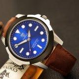 Z372中国の製造の工場価格の熱い販売の方法人の腕時計