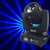 230W Moving Head Beam Spot Stage Lighting (HL-230BM)