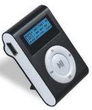 De eenvoudige Speler van de Manier MP3 (M106)