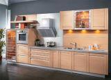 Cabinet de cuisine (NA-009)
