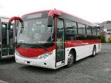 Autobus de Shool (YCK6895HC)