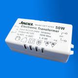 50W電子変圧器