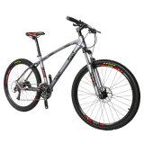 自転車の製造業者の27速度のShimano Altusのアルミ合金のマウンテンバイクMTB