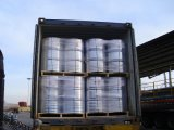 Carbonato do Propylene da alta qualidade da fonte de China para a venda