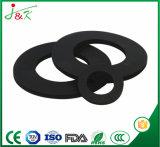 Joints en caoutchouc EPDM en silicone personnalisés à l'OEM Rondelles pour pièces automobiles