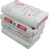 PE弁Bags/Valve Bags/Plastic Bags/PE Bags/Plastic肥料袋