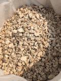 높은 반토에 있는 시멘트 기업을%s 시멘트에 의하여 태워서 석회로 만들어지는 보크사이트