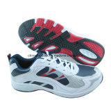Form-Sport-Schuh, im Freienschuhe, Turnschuh-Schuhe, rüttelnde Schuhe