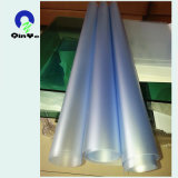 Anti lamiera sottile lucida UV del PVC della radura del granulo