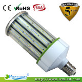 빛난 유출 14000lm, CRI>80 의 140lm/W 광속 각은 360 도, 450W 금속 Halide/HPS 100 와트 LED 옥수수 전구를 대체한다