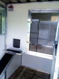FRP Prelaminated XPS Schaumgummi-Panel für Wohnwagen
