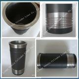 幼虫D339/D342c/D342t/D364/D375/D375D/D386/D13000/8n5676に使用する掘削機エンジンの予備品