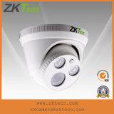 비데오 카메라 디지탈 카메라 감시 카메라 소형 사진기 BT-DA