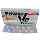 Potencia V8 200mg Penis Enhance Sex Pills (GB035)