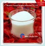 Gluconate de sodium pour les produits chimiques concrets de textile de mélange (98.5%)