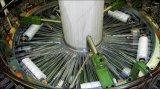 Circular plástico Loom (SBY-800 x 6G II)
