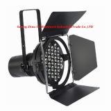 31PCS*10W LED SelbstCar Show-Licht Innen-NENNWERT Licht