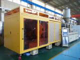 3つの端末のロボットEco300/2600が付いているプレフォームの注入システム