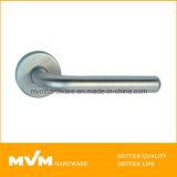 로즈 (S1141)에 스테인리스 Steel Door Handle