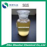Полиэфирный полиол для жесткой пены (Сахароза основа)