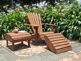 Chaise (W0166)