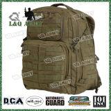 سفر [سبورتس] حقيبة حقيبة حقيبة خارجيّ تكتيكيّ حقيبة جيش حقيبة