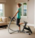 Stretch Trainer, 240I Stretch Trainer, Body Stretcher, Precor 240I Stretch Trainer