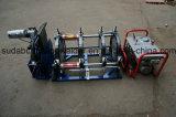 Sud800h 고성능 HDPE/PE 관 융해 용접 기계